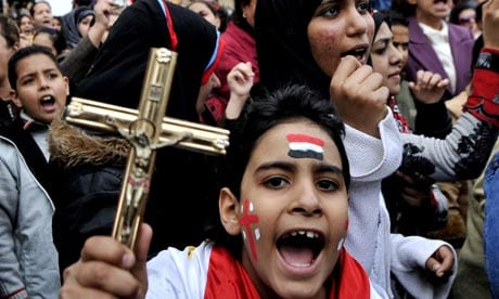 Egyptian-Coptic-Christian-007