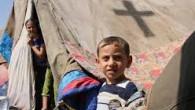 Hristiyan Mültecilerden yardım talebi