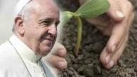 Katolik Dünya Liderleri İklim Değişikliği İçin Biraraya Geldi