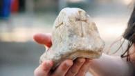 Azizlerin kalıntıları bilimsel tekniklerle araştırılıyor