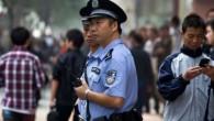 Pekin'de, Katakomb Protestan Kilisesi Üyeleri Tutuklandı