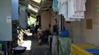 Haiyan Tayfunu Mağdurlarına Kilise Çağrısı