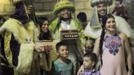 Dünyanın En Büyük Noel Sahnesi Kolombiya'da