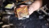 Pakistan'da Hristiyan Tv Kanalı Tahrip Edildi