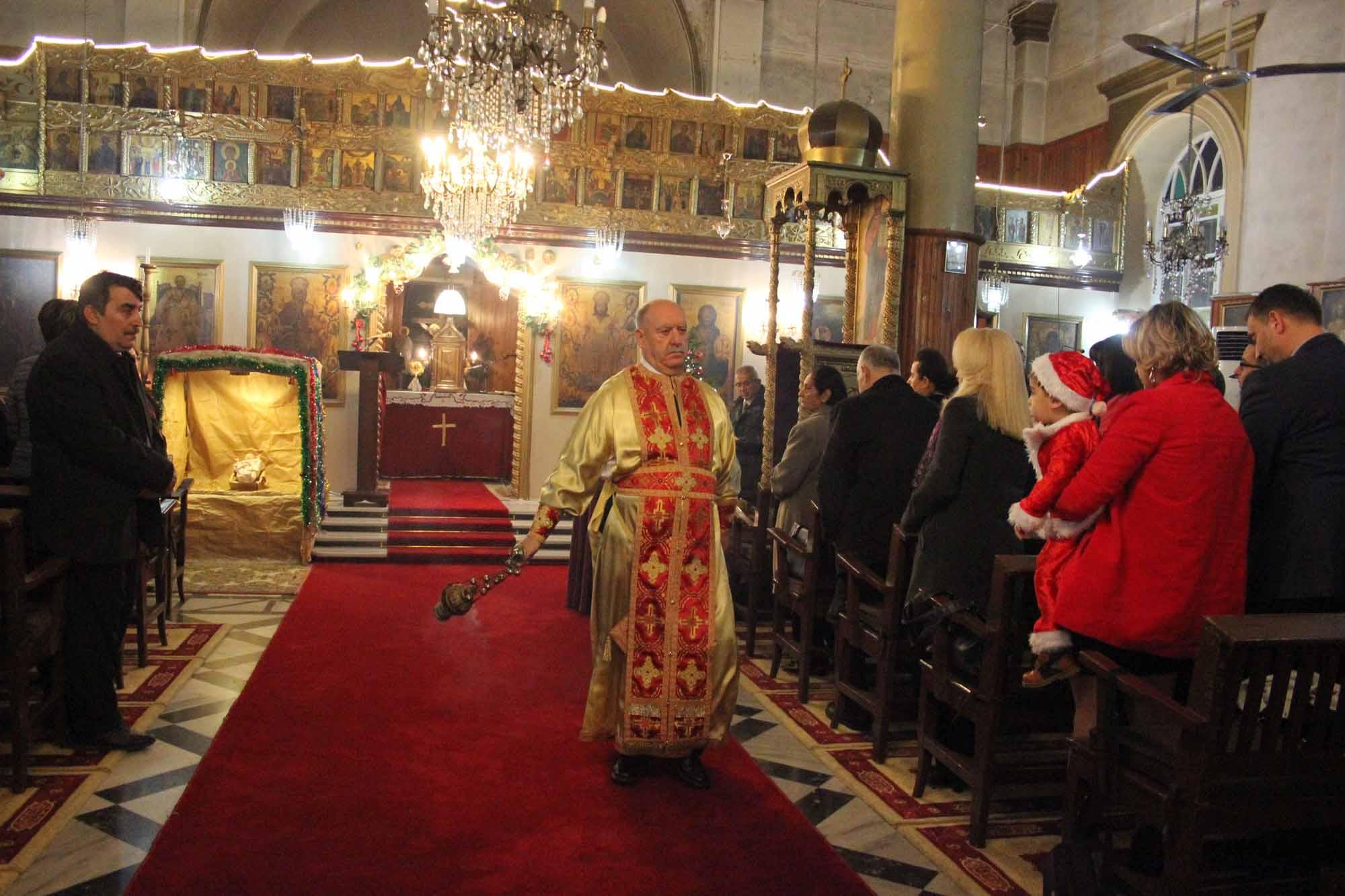 Ortodoks Noel 2018 68