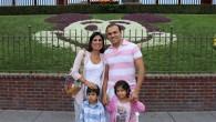 Bir İranlı Pastör Daha Serbest Bırakıldı