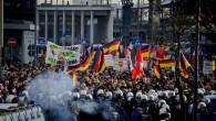 Hristiyan Mülteciler Alman Kamplarında İstenmiyor