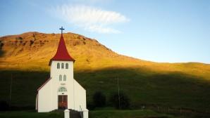 İzlanda Modern Teori İnanışlarına Yöneliyor