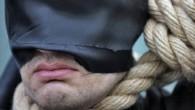 Papa'dan 'Ölüm Cezası Kaldırılsın' Çağrısı