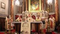 Salezyen Ailesi Aziz Don Bosco Bayramını Kutladı