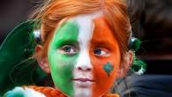 Kuzey İrlanda Oylarını Kürtaja Karşı Kullandı