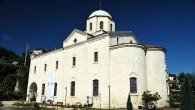 Ordu'daki Tarihi Taşbaşı Kilisesi Müze Olacak