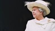 """Elizabeth II, """"Ben, Mesih olan Kral'a hizmet ediyorum."""""""