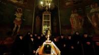 Romanyalı Ortodoksların Daha Fazla Kiliseye İhtiyacı Var