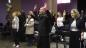 Cezaevinden Çıkan ve Tedavi Gören Bağımlılar İçin Özel Kilise