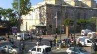 Bursa'da İntihar Saldırısı: Saldırgan Öldü, 13 Kişi Yaralandı