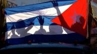 Küba'da Kilise Yıkımları Devam Ediyor