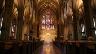 Norveç'te Hristiyan Sayısı Düşüyor