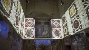 Sistine Şapeli Ziyarete Açıldı