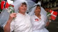 Norveç Luteryen Kilisesi'nde eşcinsel evlilik kararı
