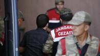 Zirve Katliamı Sanıklarına 'Terörist Değil' İddiası