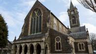 Güney Galler'de Kiliselerin Üçte Biri Kapatılacak