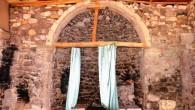 Bingöl'deki Son Kilise de Yıkıldı