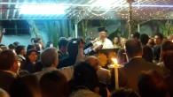 Hataylı Ortodokslar Paskalya'yı Coşkuyla Kutladı