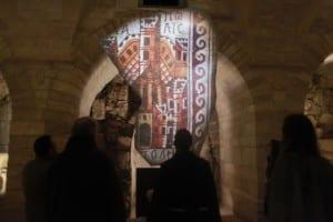 Yeruşalim Terra Sancta Müzesi