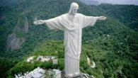 Brezilya'da En Çok Kutsal Kitap Okunuyor!