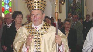 Monsenyör Luigi Padovese, Ölümünün 6. Yılında Anılıyor!