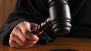 Zirve Yayınevi Davası'nda Karar, 28 Eylül'de Açıklanacak