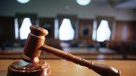 Zirve Davası Karar Duruşması 28 Eylül'e ertelendi
