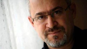 Protestan Kiliselerin Avukatı Orhan Kemal Cengiz Gözaltında