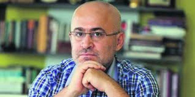 Orhan Kemal Cengiz'in Gözaltı Süresi Uzadı