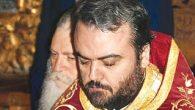 İzmir'e 94 yıl sonra Metropolit atandı