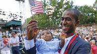 Amerika, Hristiyan'dan çok farklı inançlardan mülteci kabul etti