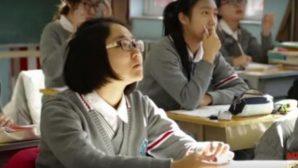 Çin'de Hristiyan Eğitimi Veren Okulların Sayısı Artmaya Başladı