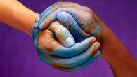 Ne Mutlu Barışı Sağlayanlara!