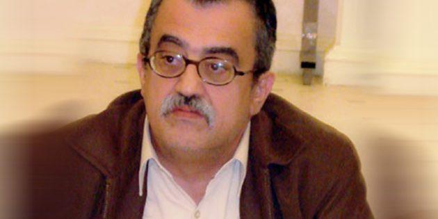 Hakaretle Suçlanan Ürdünlü Hristiyan Yazar Öldürüldü