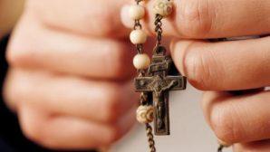 Letonya'da Kiliseye Gidenlerin Sayısı Azalıyor