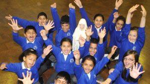 İngiltere, Katolik Okulların Sayısını Arttırmak İstiyor