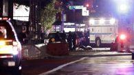 New York'taki Patlamada 'Düdüklü Tencere' Düzeneği