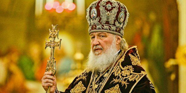 Patrik Kirill, Bir İlki Gerçekleştirdi