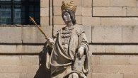 Arkeologlar, Kral Süleyman'ın Dönemine Ait Saray Keşfetti