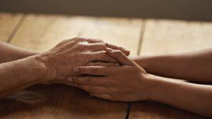 Bağışlamak Stresi Azaltıyor