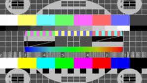 Pakistan'da 11 Hristiyan TV Kanalı Kapatıldı