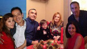 Üç Azeri Hristiyan'ın Durumu Kritik