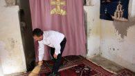 Din Adamından Hoşgörü Örneği