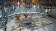 Rus Ortodoks Kilisesi'nden Kutsal Kabir Kilisesi İçin Yatırım